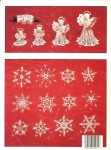 My handmade Christmas decor1091009264500