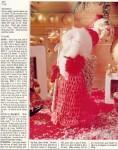 My handmade Christmas decor1092391623343
