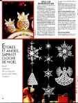 My handmade Christmas decor1102083985140