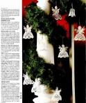 My handmade Christmas decor1102084203765