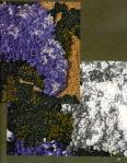 My handmade Gusev A.G. Netkannyj a gobelin, or an embroidery a loop47