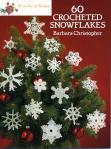 My handmade Snowflakes   01fc