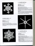 My handmade Snowflakes   25
