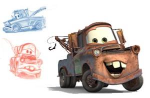 Мэтр (Mater)
