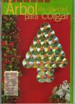 Utilisima 2004 Navidad 28