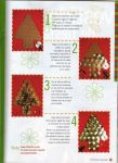 Utilisima 2004 Navidad 29