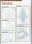 Utilisima 2004 Navidad 38
