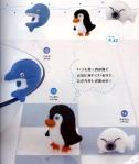 Японские игрушки - Мои рукодельки005
