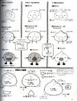 Японские игрушки - Мои рукодельки063