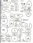 Японские игрушки - Мои рукодельки091